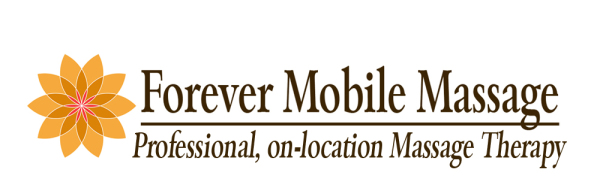 Mobile Massage Therapy   Orange County California
