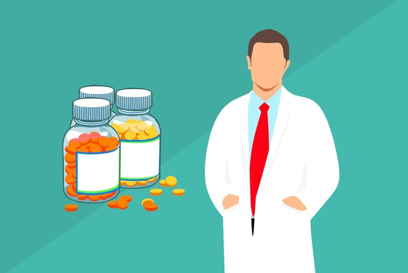 Tips on Finding the Right Pharmaceutical Consulting Company