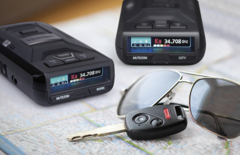 Aspects That You Should Reflect on Extremely When looking For the Best and Precise Radar Detector