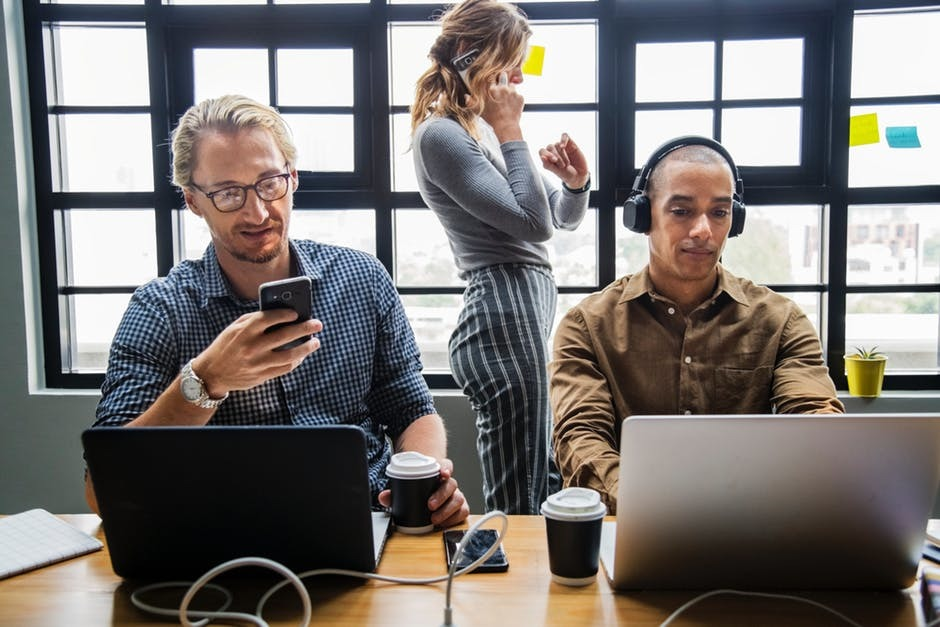 How Digital Inbound Marketing is Beneficial