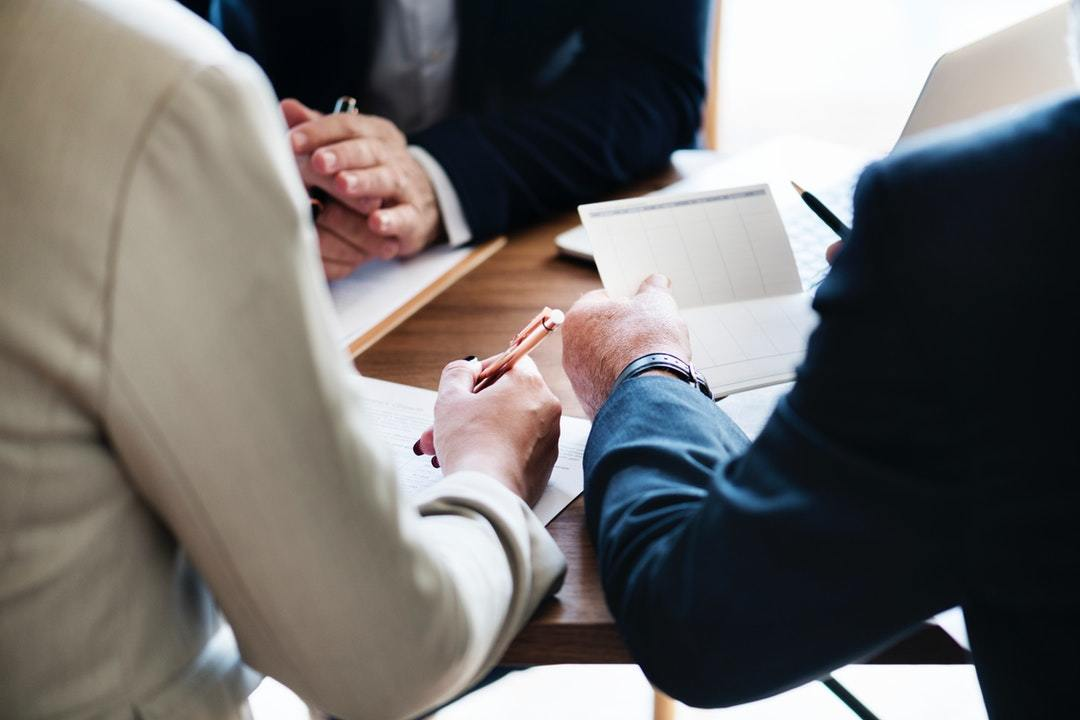 Factors That You Should Always Put In Place for You to Select the Best Attorneys