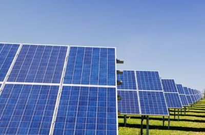 Things to Look at when Selecting a Solar Company