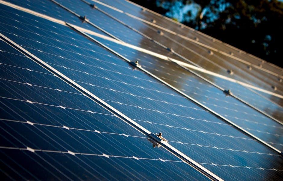 Importance Of Solar Panels