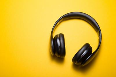 What You Should Know About YouTube Music Library