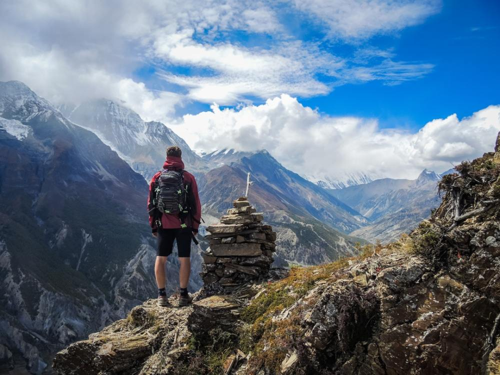 How to Choose the Best Trekking Touring Company