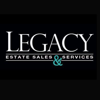 Estate Sales in Billings, Montana