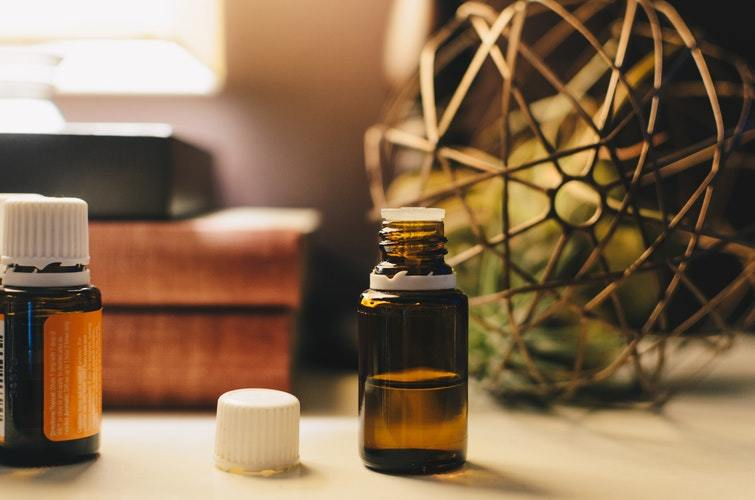 All About Purchasing CBD Oil