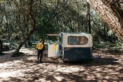Tips For Recreational Vehicle Maintenance And Repair