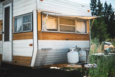 How to Know the Perfect RVs on Sale