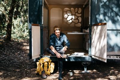 Things to Know When Looking for RVs