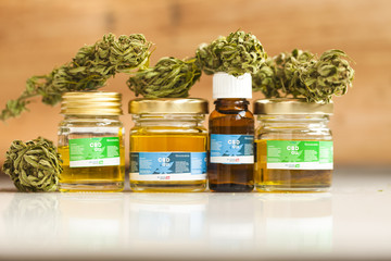 A Step by Step Guide to Buying the Best CBD Oil