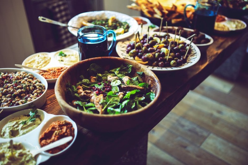 What to Look for In a Meal Delivery Company like Meal Prep San Diego