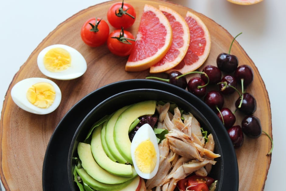 Importance of Meal Prep San Diego