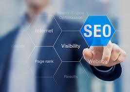 Ideal Qualities of an Excellent SEO Company