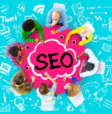 How To Choose Excellent SEO Service Provider