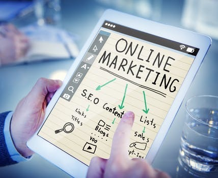 More Reasons to Consider Influencer Marketing