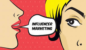 Why Influencer Marketing Really Works