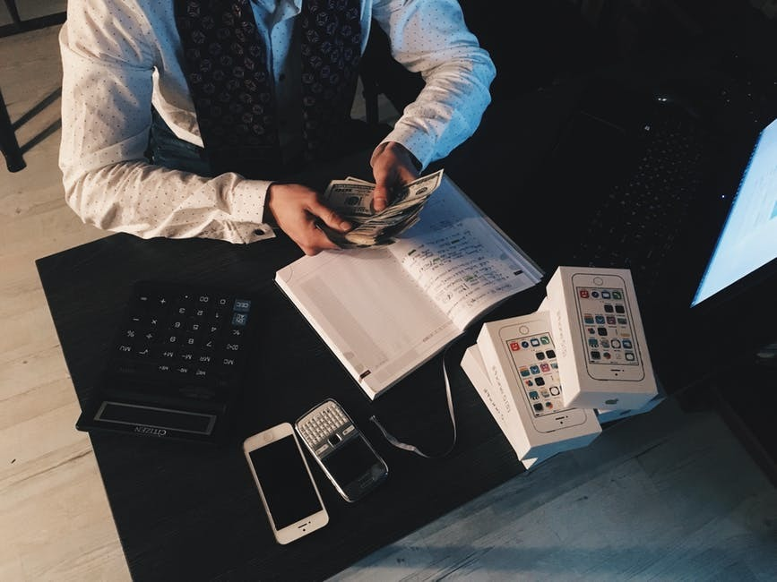 Things to Consider When Choosing an Office Telephone System
