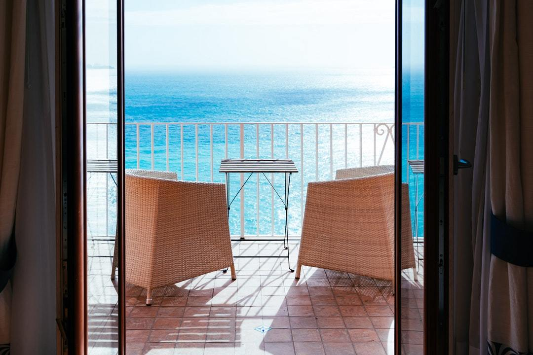 Reasons to Get Leaking Balcony Repairs