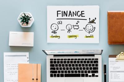The Benefits of Hard Money Loans