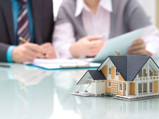Factors To Consider While Choosing The Best Rental Property Management Company