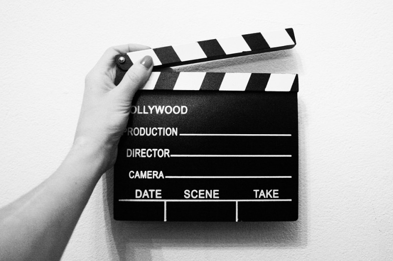 How to Select a Video Production Company