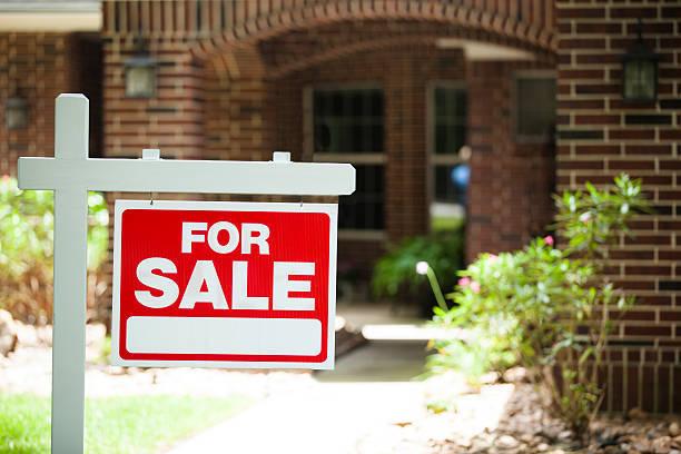 Benefits of Choosing Cash Home Buyers
