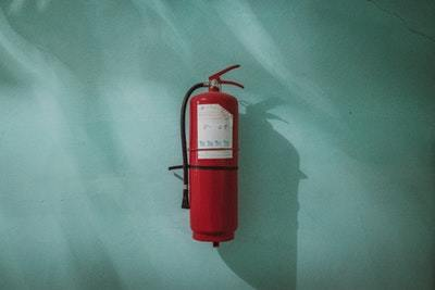 Tips for Getting the Best Fire Extinguisher Service within Your Location