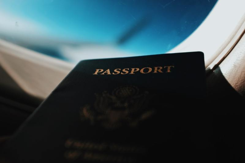 Practical Ways on How to Prevent Passport Problems in The World Today