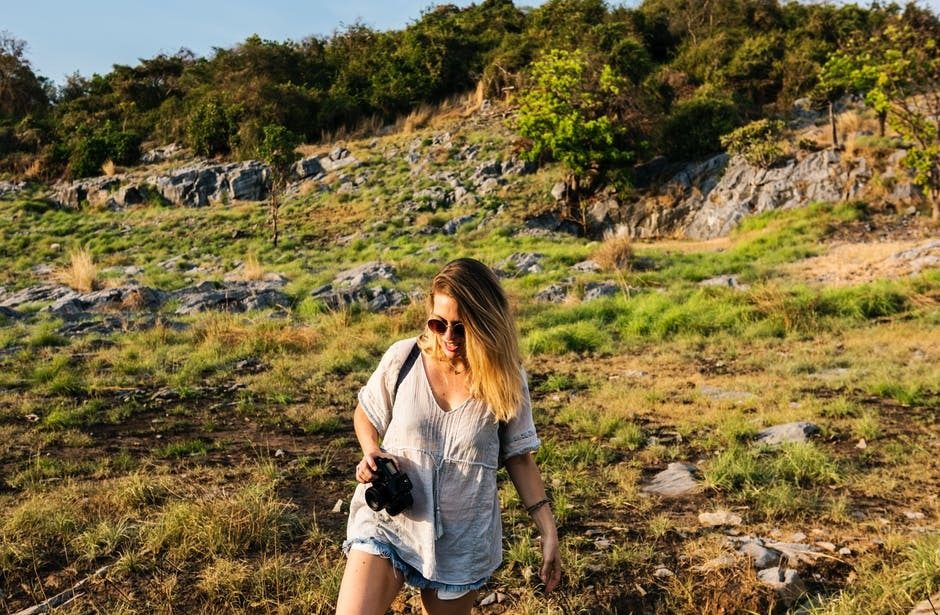 How to Choose the Best Company to Manage Your Tours
