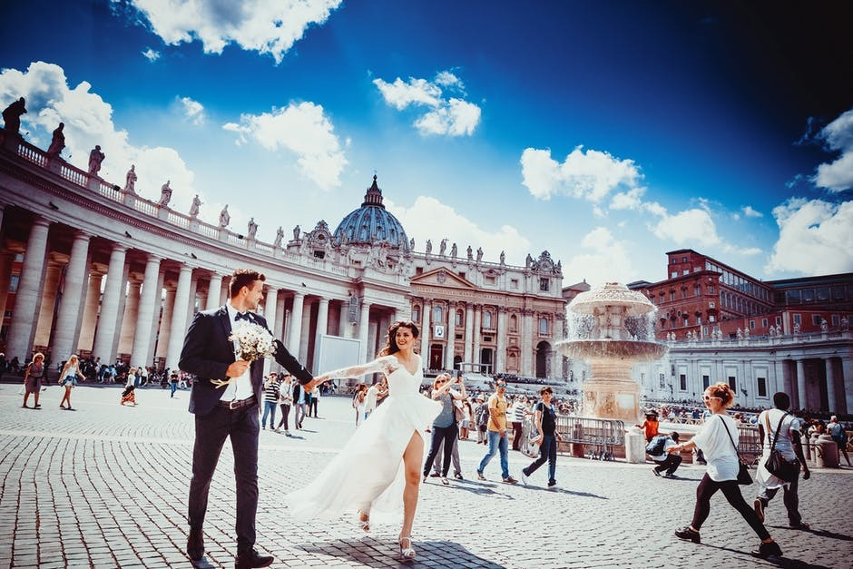 Want to Know How to Find Good Italy Tours?