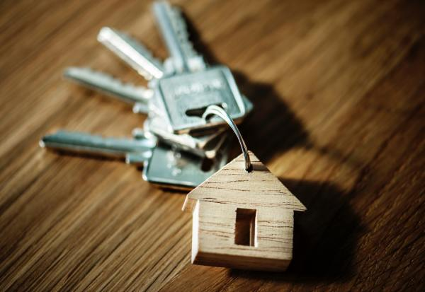 Guidelines to the Property Management Business