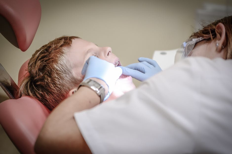 Information That Should Be Helpful For You When Finding an Oral Surgeon in Utah