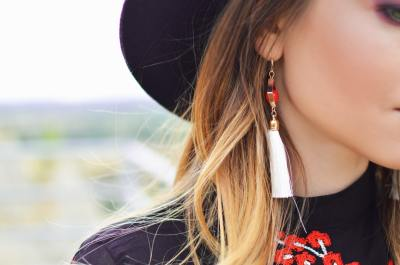All You Need To Know About Designer Jewelry