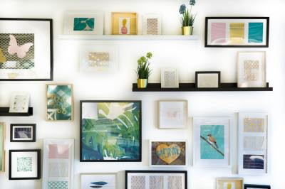Importance of Home Decor