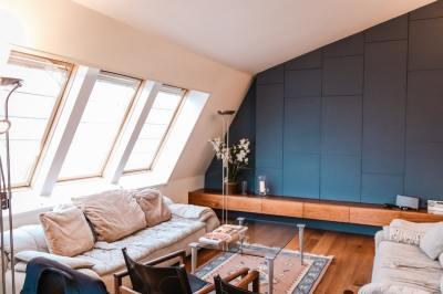 Benefits Of Home Decor