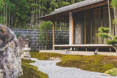 Why You Should Consider the Wooden Summer Buildings