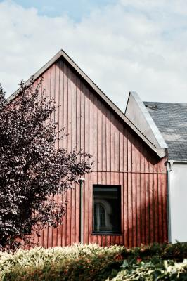 A Guide to Outdoor Storage Sheds
