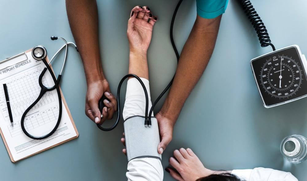Tips for Finding Good Home Medical Care