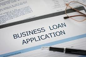 Reasons That Make Small Business Loans Ideal for Start or Unestablished Ventures