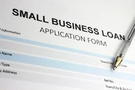 Aspects to Prioritize In The Event of Taking Out a Small Business Loan