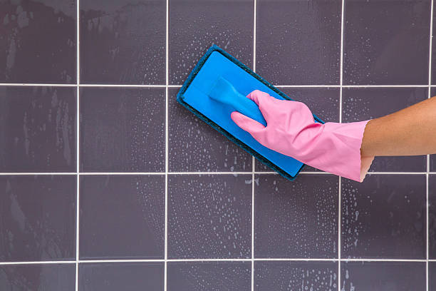 Ultimate Advantages of Employing Professional End of Tenancy Cleaning Service