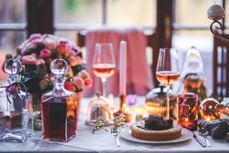 Wine Tours and Its Best Benefits