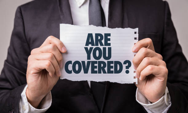 What to Consider as you Purchase Auto Insurance