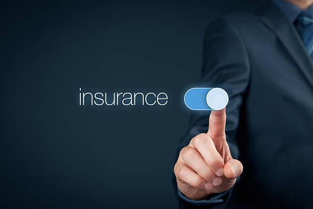 More Tips on Insurance