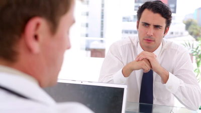 What is Psychotherapy? The Benefits of Individual Therapy
