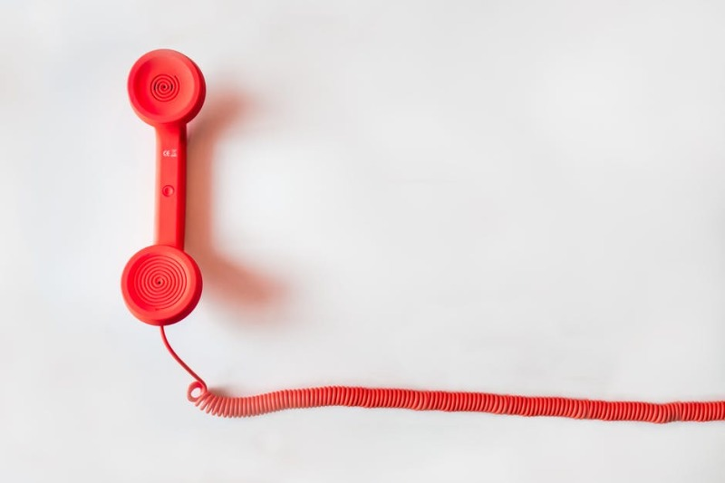 Tips for Finding the Best Answering Services