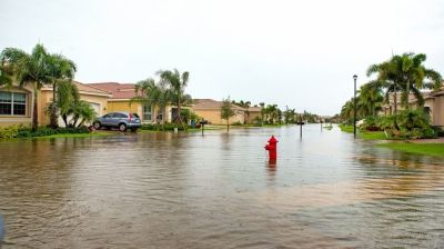 Essential Tips for Finding the Perfect Flood Insurance