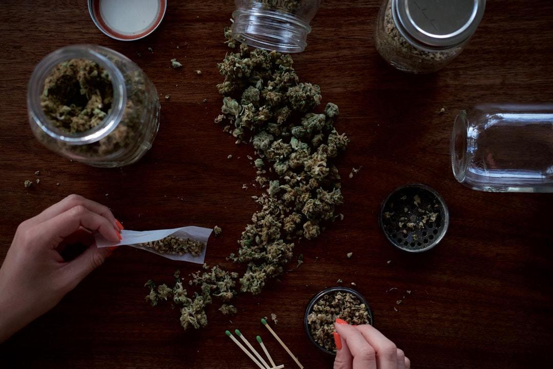 A Guide to Cannabis Jobs