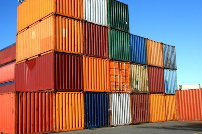 What to Know When Buying Shipping Containers